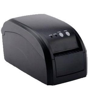 ПРИНТЕР ЭТИКЕТОК RONGTA RP80VI-USE(USB+SERIAL)