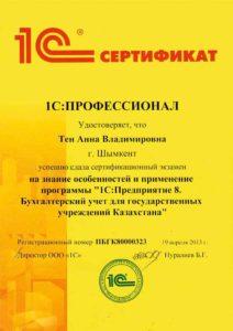 sertifikat11-212x300