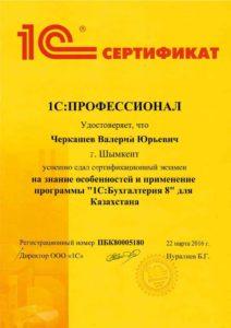 sertifikat9-212x300