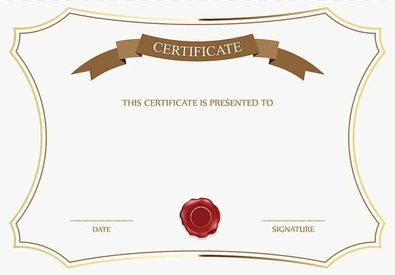 Получение сертификата «Международный стандарт финансовой отчетности»