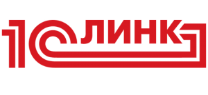 1С link линк Казахстан