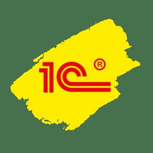 Выпущено дополнение к релизу (2.0.19.1) для конфигурации «Бухгалтерский учет