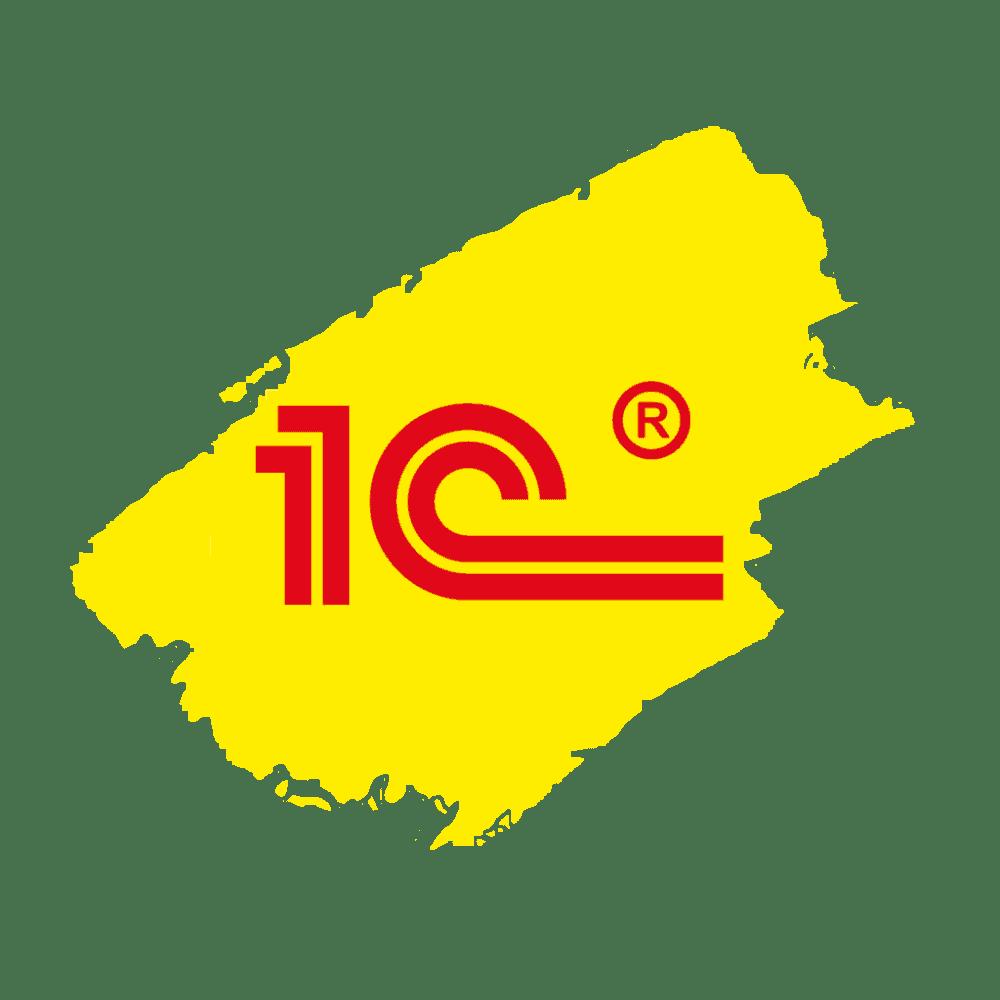Казахстан: Выпущено дополнение к релизу (2.0.19.6) для конфигурации «Зарплата и Управление Персоналам для Казахстана», редакция 2.0