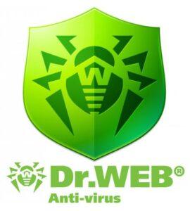 Специалисты Dr.Web предупредили об Android-вирусе, который практически невозможно удалить